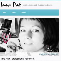 InnaPak.com